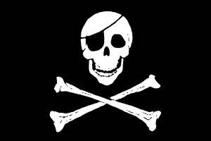 bandera_calavera_pirata