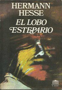 lobo-estepario-libros-prohibidos