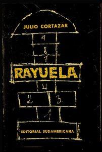 rayuela-libros-prohibidos