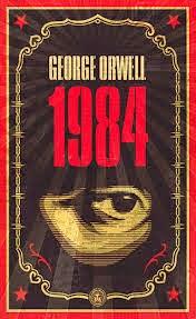 orwell-libros-prohibidos