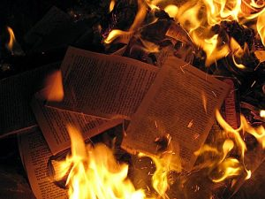 quemalibros-libros-prohibidos