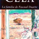 Camilo José Cela: La familia de Pascual Duarte