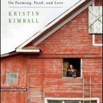 Kristin Kimball: La vida sucia