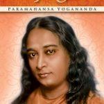 Paramahansa Yogananda: Autobiografía de un yogui