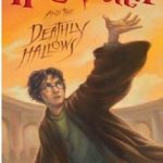 JK Rowling: Saga Harry Potter (y el Efecto Lost)