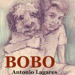 Antonio Lagares: Bobo