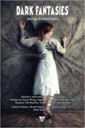 Dark Fantasies. Premios Guillermo de Baskerville