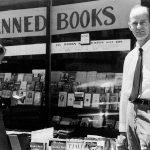 Diez escritores malditos en los últimos 100 años