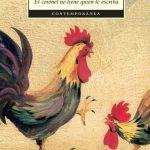 Gabriel García Márquez: El coronel no tiene quien le escriba