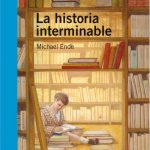 Michael Ende: La historia interminable