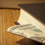 ¿Quieres publicar tu libro? 10 Pasos para reconocer a una editorial pirata
