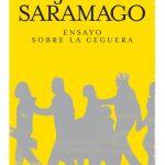 José Saramago: Ensayo sobre la ceguera