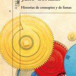 Julio Cortázar: Historias de cronopios y de famas