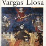 Mario Vargas Llosa: La fiesta del Chivo