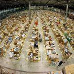 La burbuja de Amazon y el dumping cultural