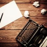 10 cosas que deberías saber antes de autopublicar