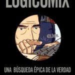 VVAA: Logicómix: Una búsqueda épica de la verdad