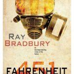 Ray Bradbury: Fahrenheit 451