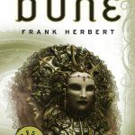 Frank Herbert: El mesías de Dune
