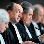 Últimas reseñas del jurado