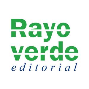 rayo_verde-Libros-Prohibidos
