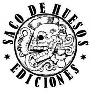saco-de-huesos-Libros-Prohibidos