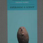 Samuel Beckett: Esperando a Godot
