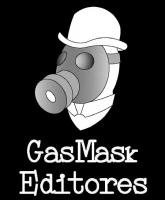 gasmask-libros-prohibidos