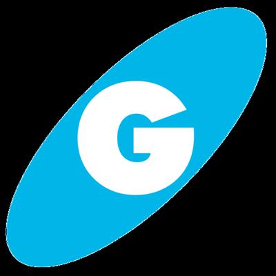 Gigamesh. Colaboradores. Libros Prohibidos