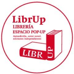librup-libros-prohibidos