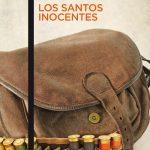 Miguel Delibes: Los santos inocentes