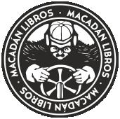 macadan-libros-prohibidos