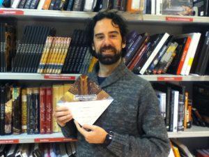 Pablo-Felder-Premio-Guillermo-de-Baskerville-2014