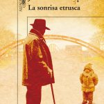 José Luis Sampedro: La sonrisa etrusca