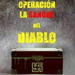 """Pablo Carnicero: Operación """"la sangre del diablo"""""""