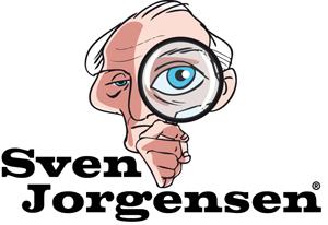 sven-jorgensen-Libros-Prohibidos