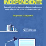 Alejandro Capparelli: Edición Indie