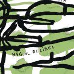Miguel Delibes: Mi querida bicicleta