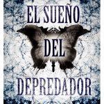 Óscar Bribián: El sueño del depredador