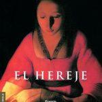 Miguel Delibes: El hereje