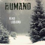 Kiko Labiano: Invierno humano
