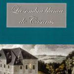 Jesús de Aragón: La sombra blanca de Casarás