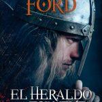 Richard Ford: El heraldo de la tormenta