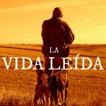 Alejandro F. Orradre: La vida leída