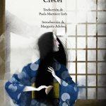 Higuchi Ichiyô: Crecer