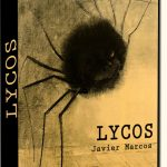 Javier Marcos: Lycos