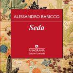 Alessandro Baricco: Seda