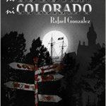 Rafael González: Ni colorín ni colorado