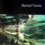 Marisol Torres: Los años del coma