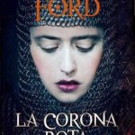 Richard Ford: La corona rota